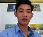 Lâm Phát