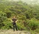 Trung Dũng