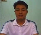 Nguyen Ngoc Van