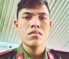 Dương Quang Nhật