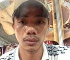 Huynh Van Lai