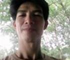 Tuấn Nguyễn Văn