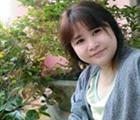 Thoa Nguyen
