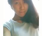 Linh Mir