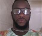 Donatus Chibunna Nwazue