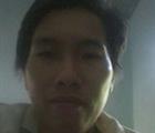 Ngo Minh Tuan