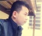 Nam Hà