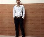 Trần Thanh Trí