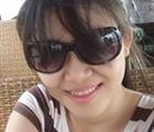 Ta Linh