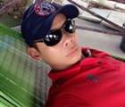 Chi Cuong