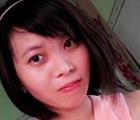 Yen Nhi Tran