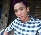 Nguyen Duytruong