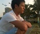 Dương Toán