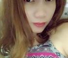 Trang Chuột