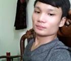 Hoàng Quý