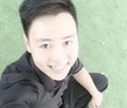 Nguyễn Phúc