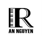Roland Annguyen