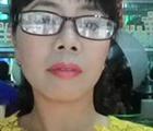 Quynh Vu