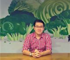 Phan Nguyễn Hồng Phương