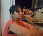 Huỳnh Loan