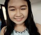 Phan Thi Ngoc Yen