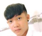 Nguyễn Hòa Nghiêm