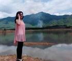 Tuyet Ngo