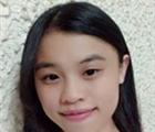 Nhi Phan