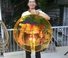 Trịnh Trần Hoàng Hữu