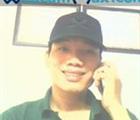 Phi Trần