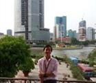 Minh Phuong