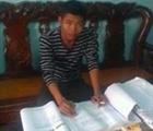 Hieu Nguyenthe