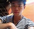Đặng Hà