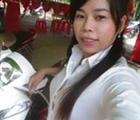 Hồng Thắm Võ