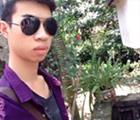 Nhok Kute Noi Loan
