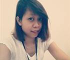 Dương Yii
