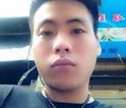 Khánh Đào