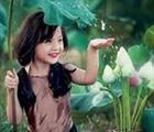 Minh Minh