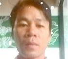 Van Hung