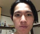 Ly Tuan Tu