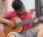 Duy Lê