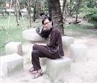 Thuy Truong