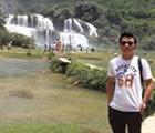 Hoàng Sơn