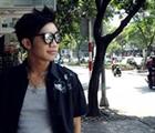 Rocky Huỳnh