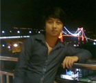 Minh Vuong