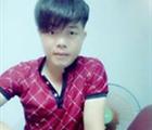 Quang Hòa
