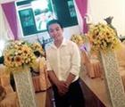 Phubang Nguyen