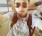 Loan Nguyễn