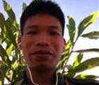 Nguyễn Đăng Long