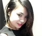 Thu Hang Bui